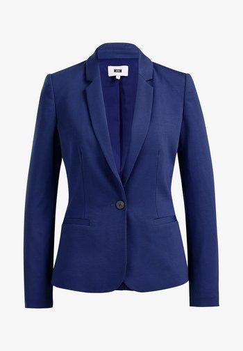 Blazer - cobalt blue