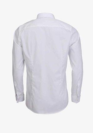 MODERN FIT - Formal shirt - weifl