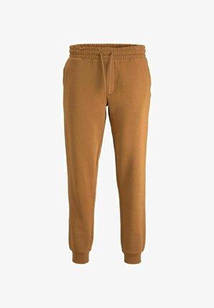GORDON WEICH - Pantalon de survêtement - rubber