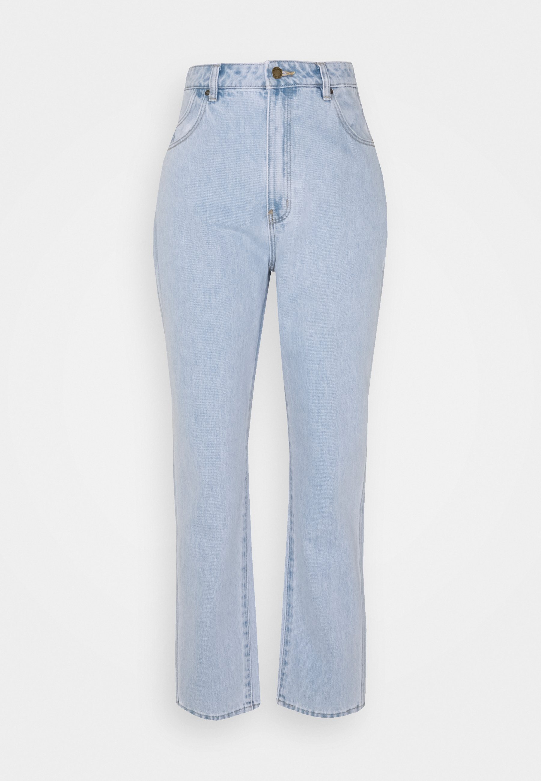 Damer ELLE  - Jeans Relaxed Fit