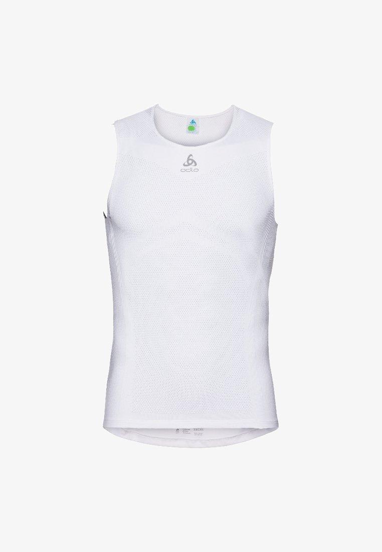 ODLO - Funktionsshirt - white