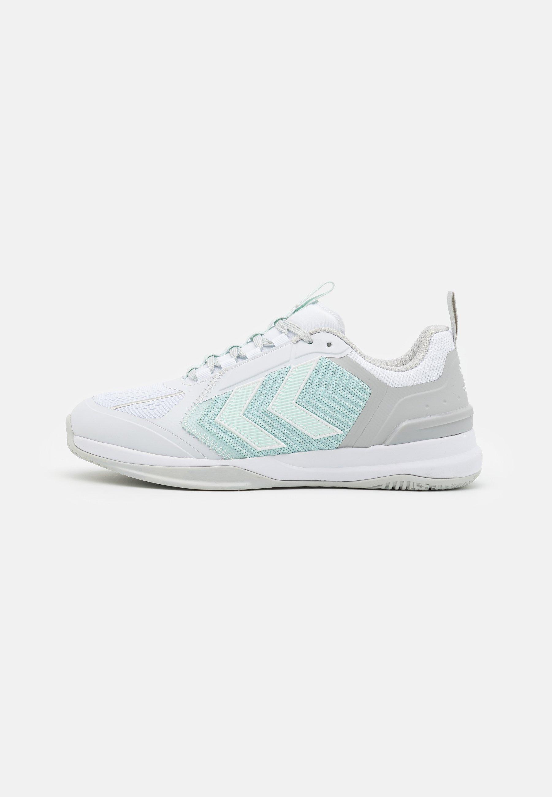 Men DAGAZ - Handball shoes
