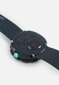 Flik Flak - T ROCKS - Watch - black - 3