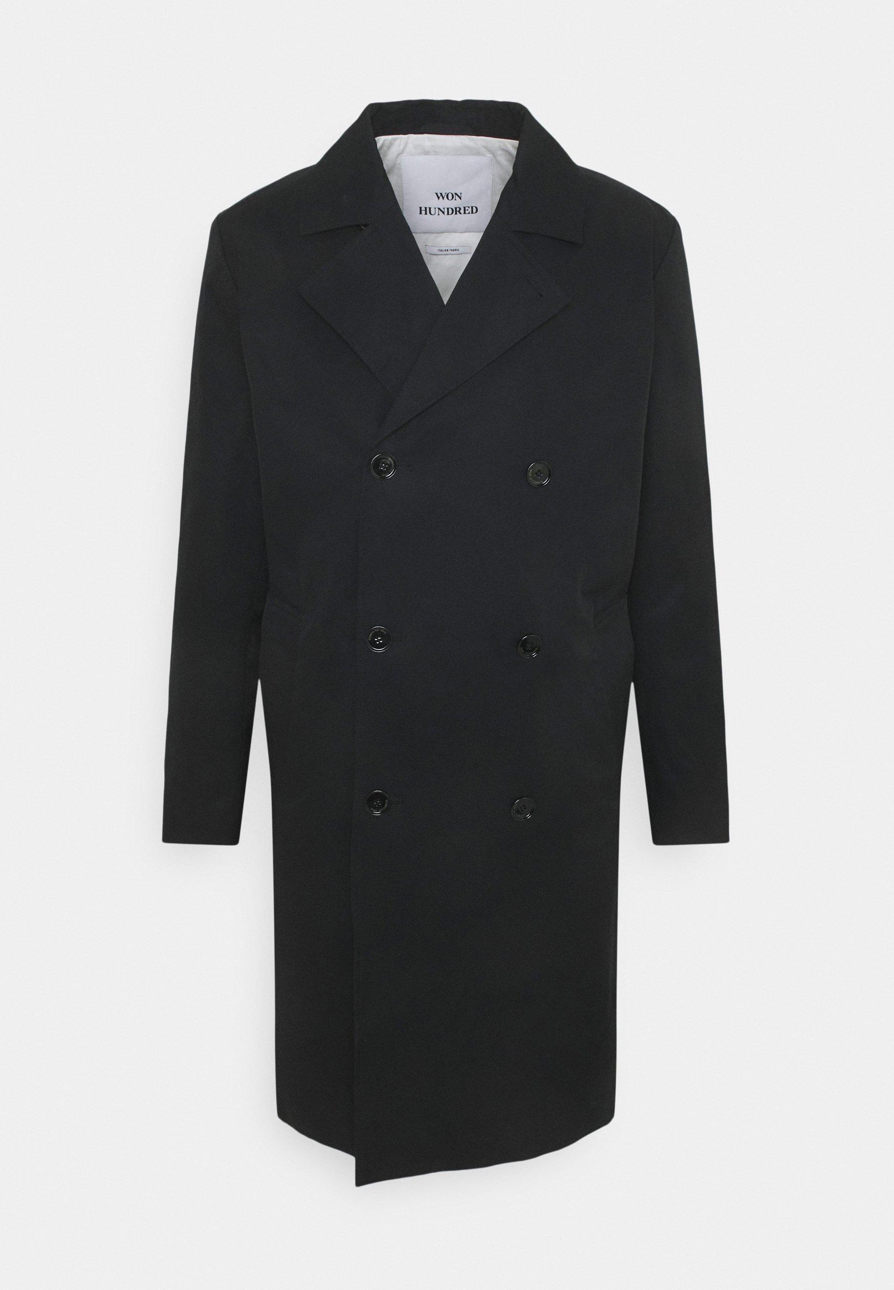 Homme KERRY - Manteau classique