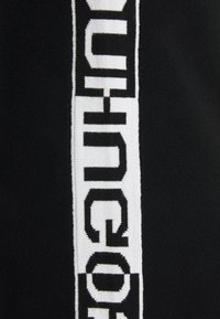 HUGO - SUSHANTI - Jumper dress - open miscellaneous - 7