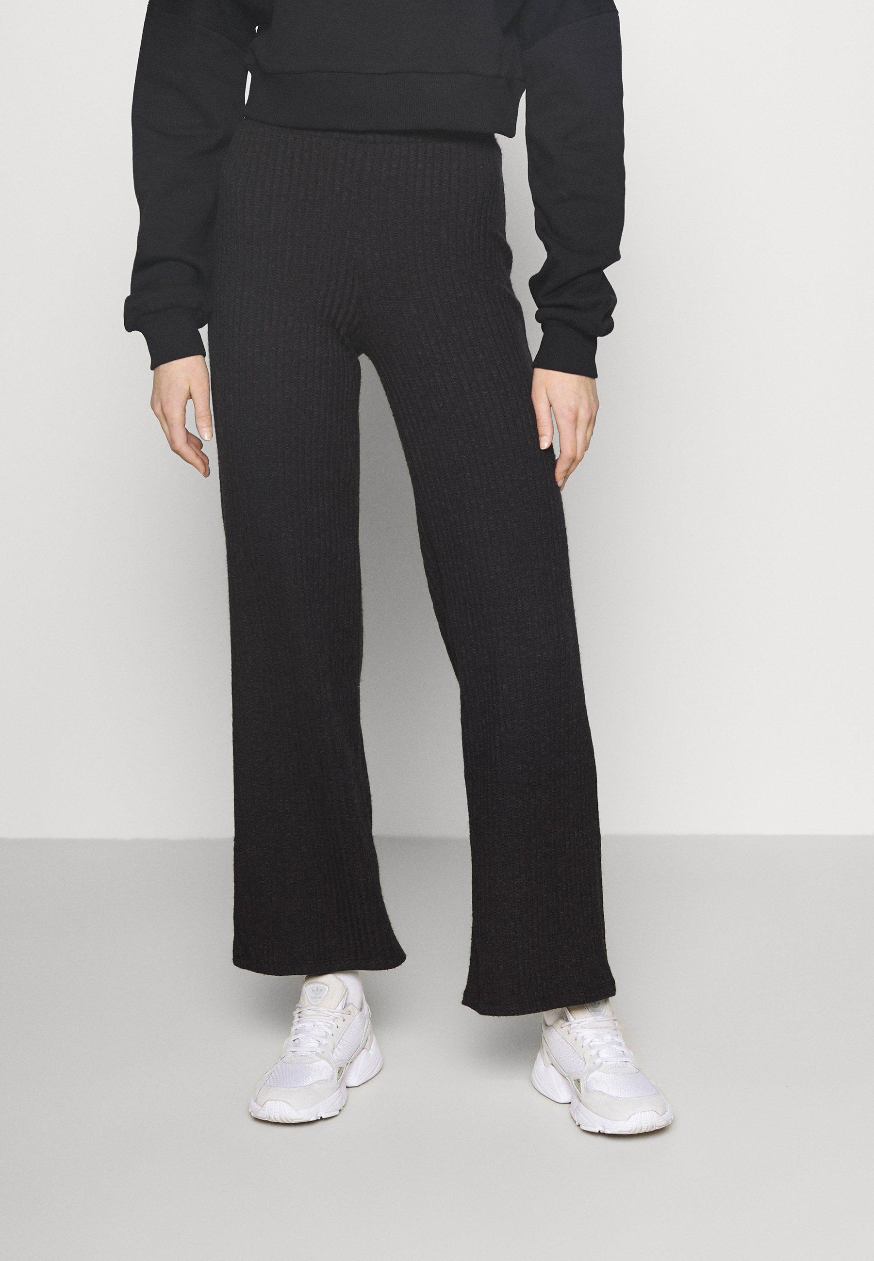 Women KINSLEY TROUSERS - Trousers