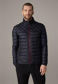 Strellson - Winter jacket - schwarz - 0
