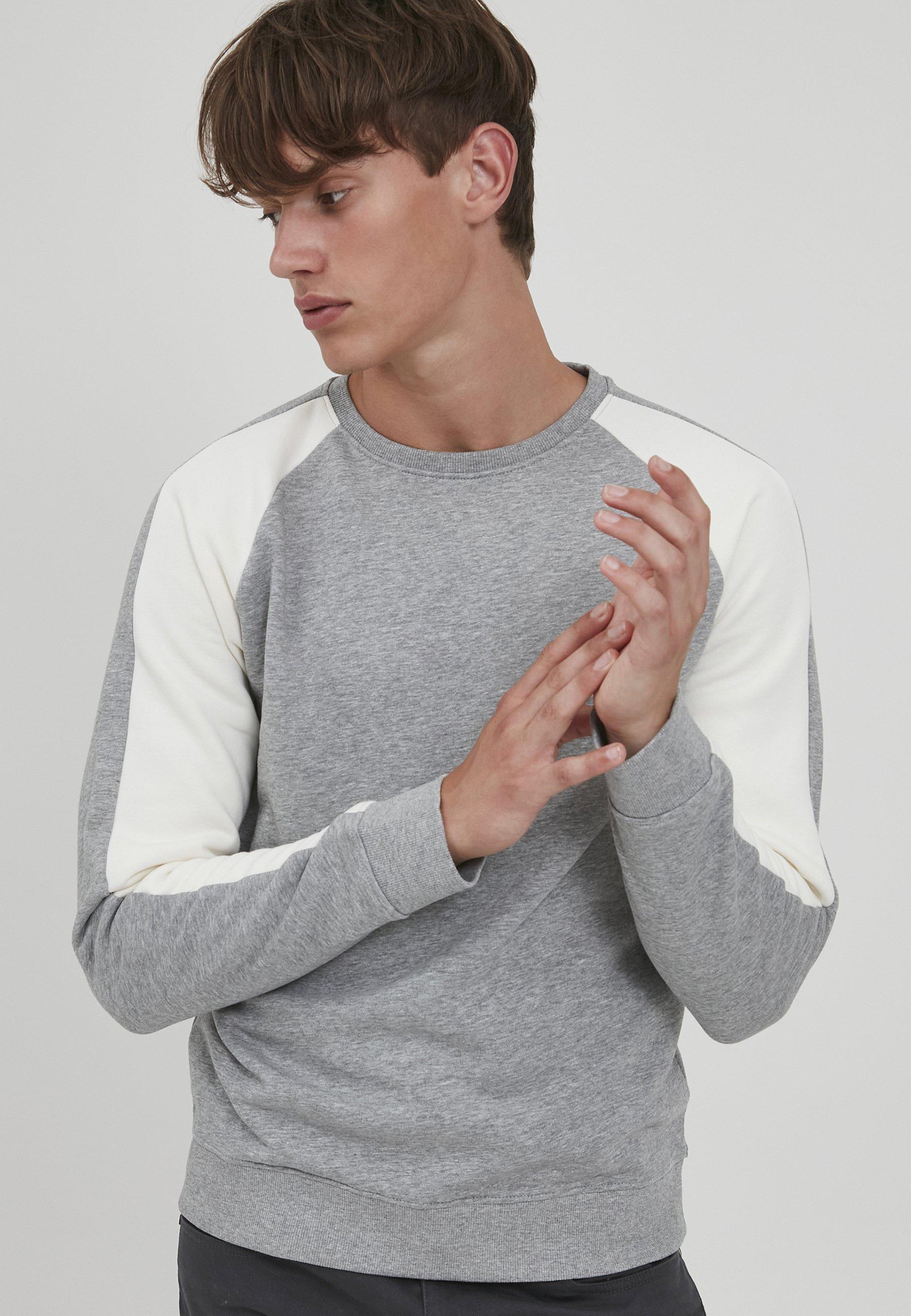 Homme NEVILLE - Pullover