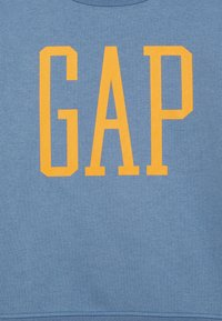 GAP - BOY LOGO CREW - Sweatshirt - soft cornflower - 2
