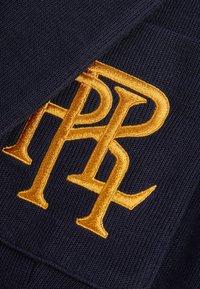 Polo Ralph Lauren - Blazer - park avenue navy - 5