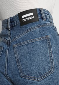 Dr.Denim - ECHO - Straight leg jeans - mid retro - 4