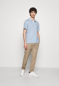 Theory - ZAINE NEOTERIC - Chinos - bark - 1