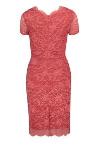 Vera Mont - Cocktail dress / Party dress - mineral red - 1