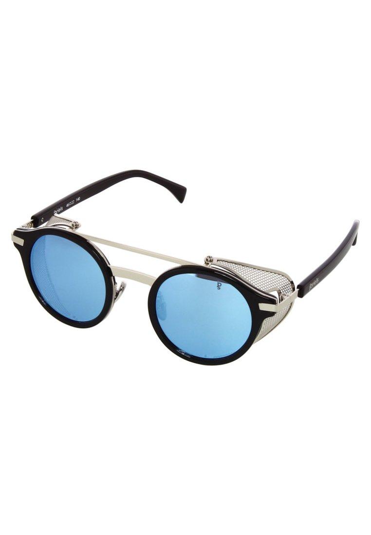 jbriels LEWIS - Lunettes de soleil - light blue