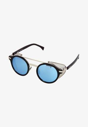 LEWIS - Sunglasses - light blue