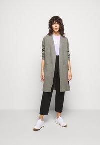 Polo Ralph Lauren - Vest - grey heather - 0