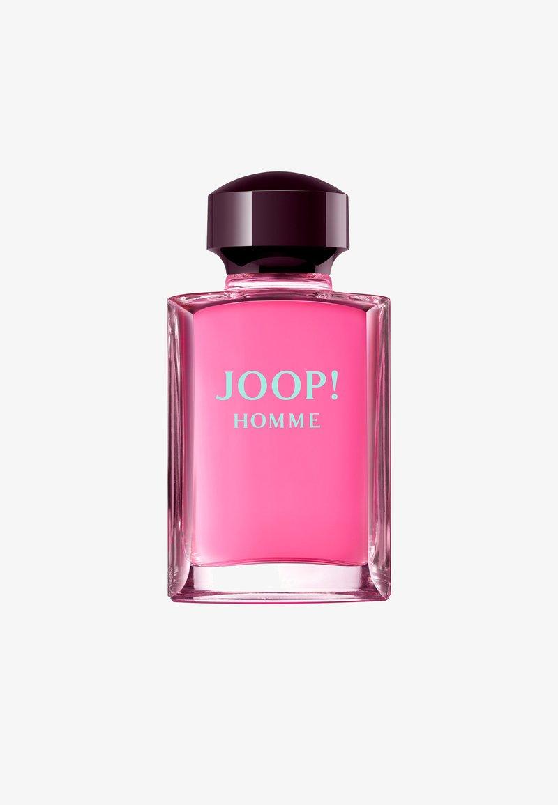 JOOP! Fragrances - HOMME AFTER SHAVE - Aftershave - -