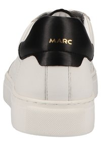 Marc - Sneakers laag - white - 2