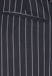 Shelby & Sons - BANCHORY SUIT - Suit - navy - 6