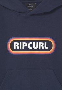 Rip Curl - MAMA  - Zip-up hoodie - navy - 2