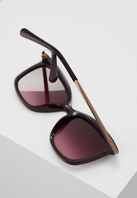 Michael Kors - Sunglasses - mauve - 4