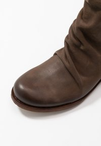 Felmini - SERPA - Kotníkové boty - cobre - 2