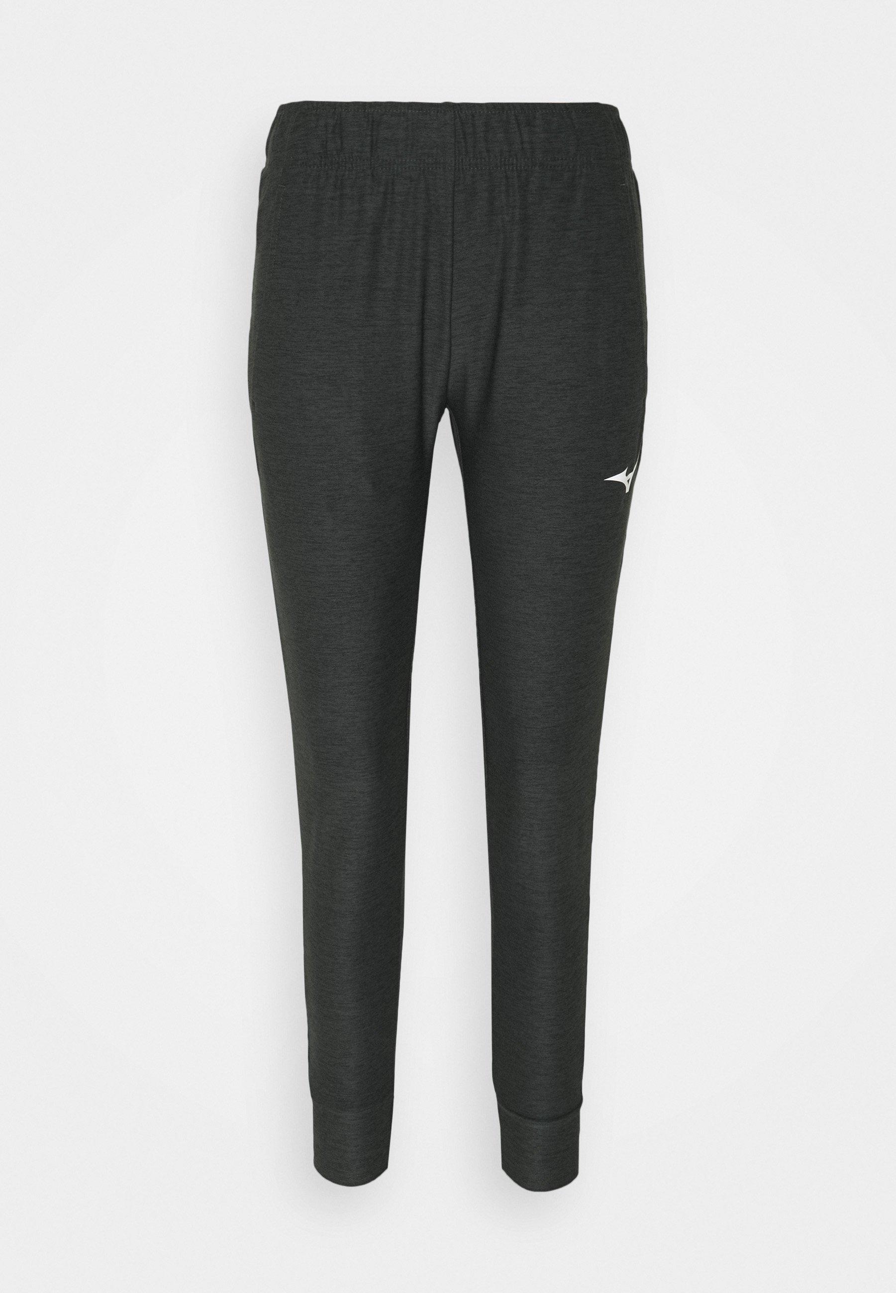 Donna TRAINING PANT - Pantaloni sportivi