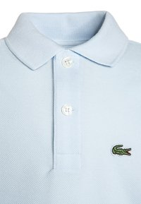 Lacoste - Polo shirt - rill - 2