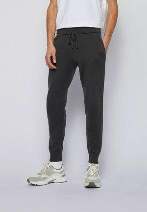 KALLIIO - Pantaloni sportivi - dark blue