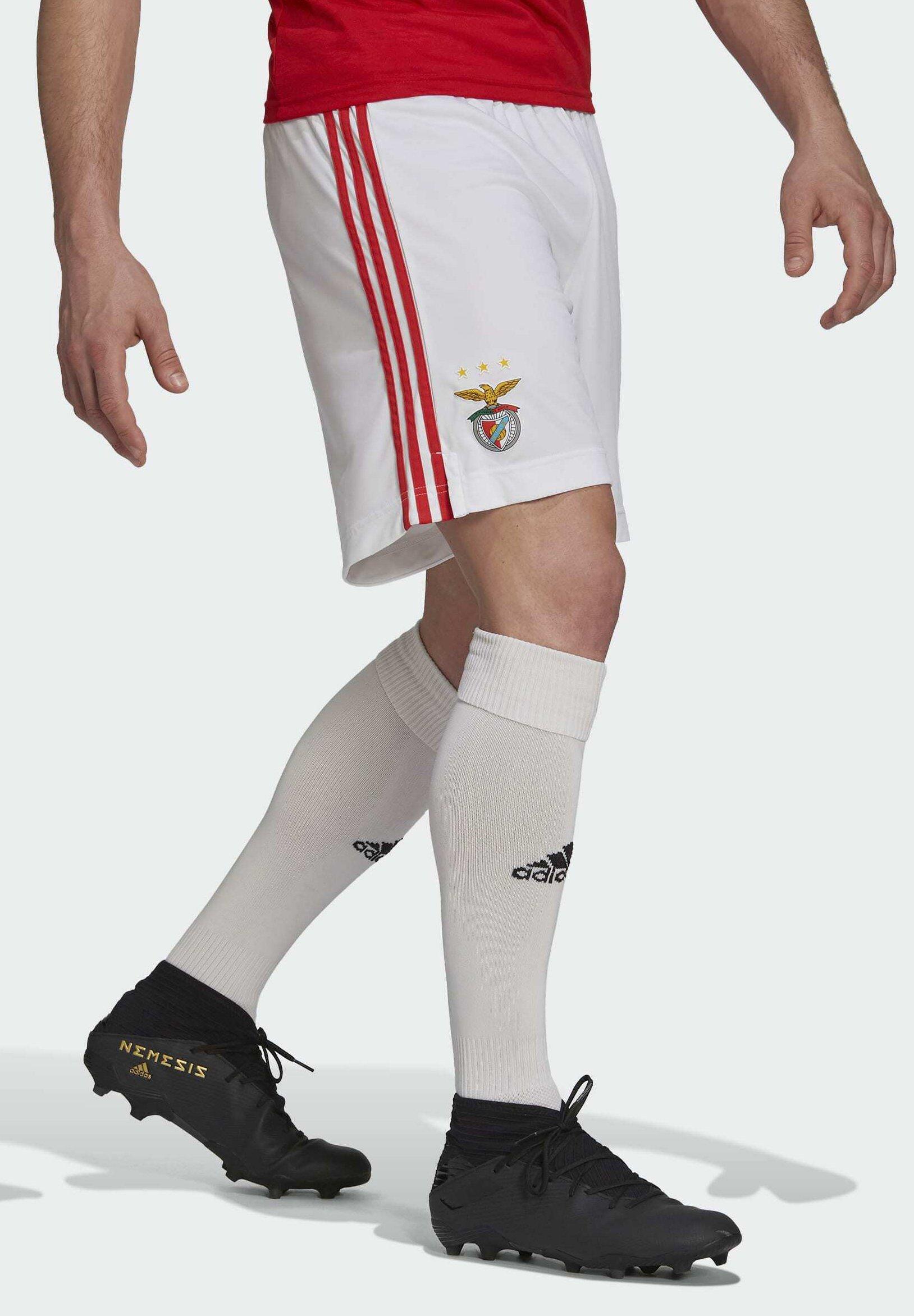 Men BENFICA LISSABON HEIM - Sports shorts