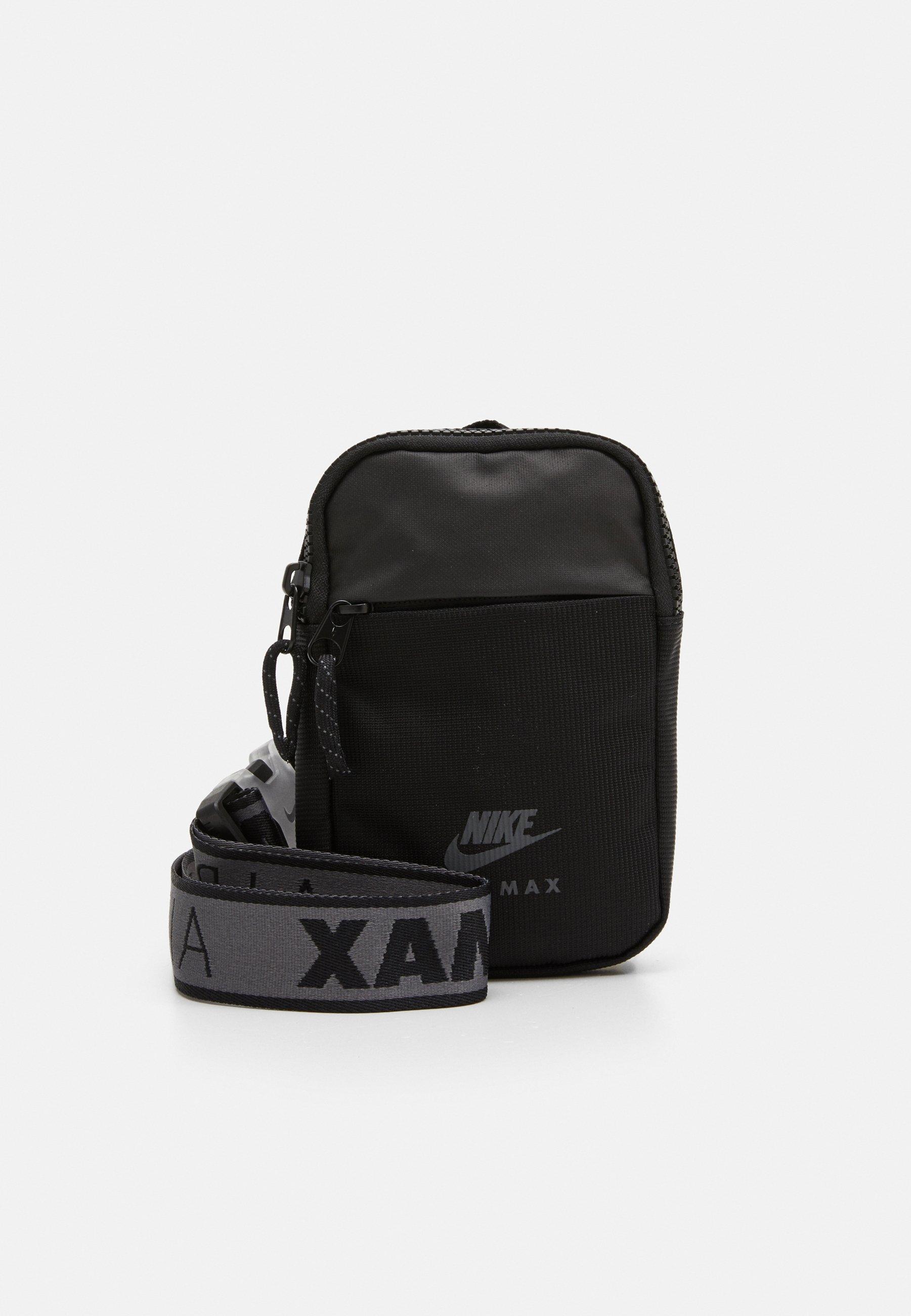 Men NIKE AIR ESSENTIALS UNISEX - Sports bag