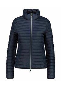 FUCHS SCHMITT - Winter jacket - marine - 4