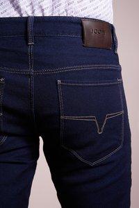 JOOP! Jeans - STEPHEN - Jeans slim fit - dunkelblau - 5