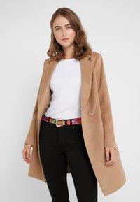 Versace Jeans Couture - Pásek - brick - 1
