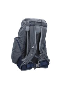 Deuter - GRÖDEN 32 - Backpack - graphite-navy - 3