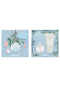 Cacharel Fragrance - NOA X-MAS SET EDT  + BODYLOTION  - Fragrance set - - - 1