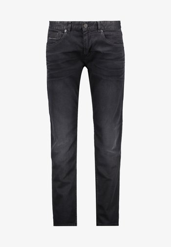 Slim fit jeans - smg