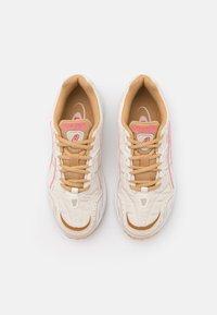 ASICS SportStyle - GEL-1090 - Sneakers - birch - 7