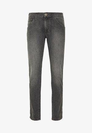 BRYSON - Jeans Skinny Fit - pitch grey