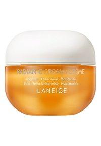 Laneige - RADIAN C CREAM - Face cream - - - 1