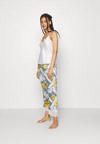 LingaDore - Pyjamas - multi-coloured - 1