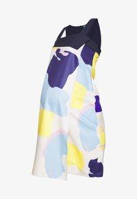 DEARBHAIL DRESS - Day dress - nautical