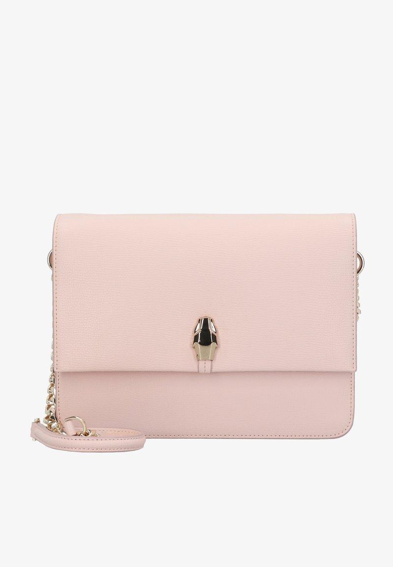 CLASS Roberto Cavalli - Sac bandoulière - pink