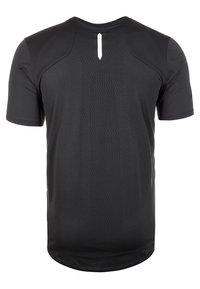 Umbro - Basic T-shirt - black - 1