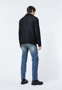 The Kooples - Light jacket - black - 2