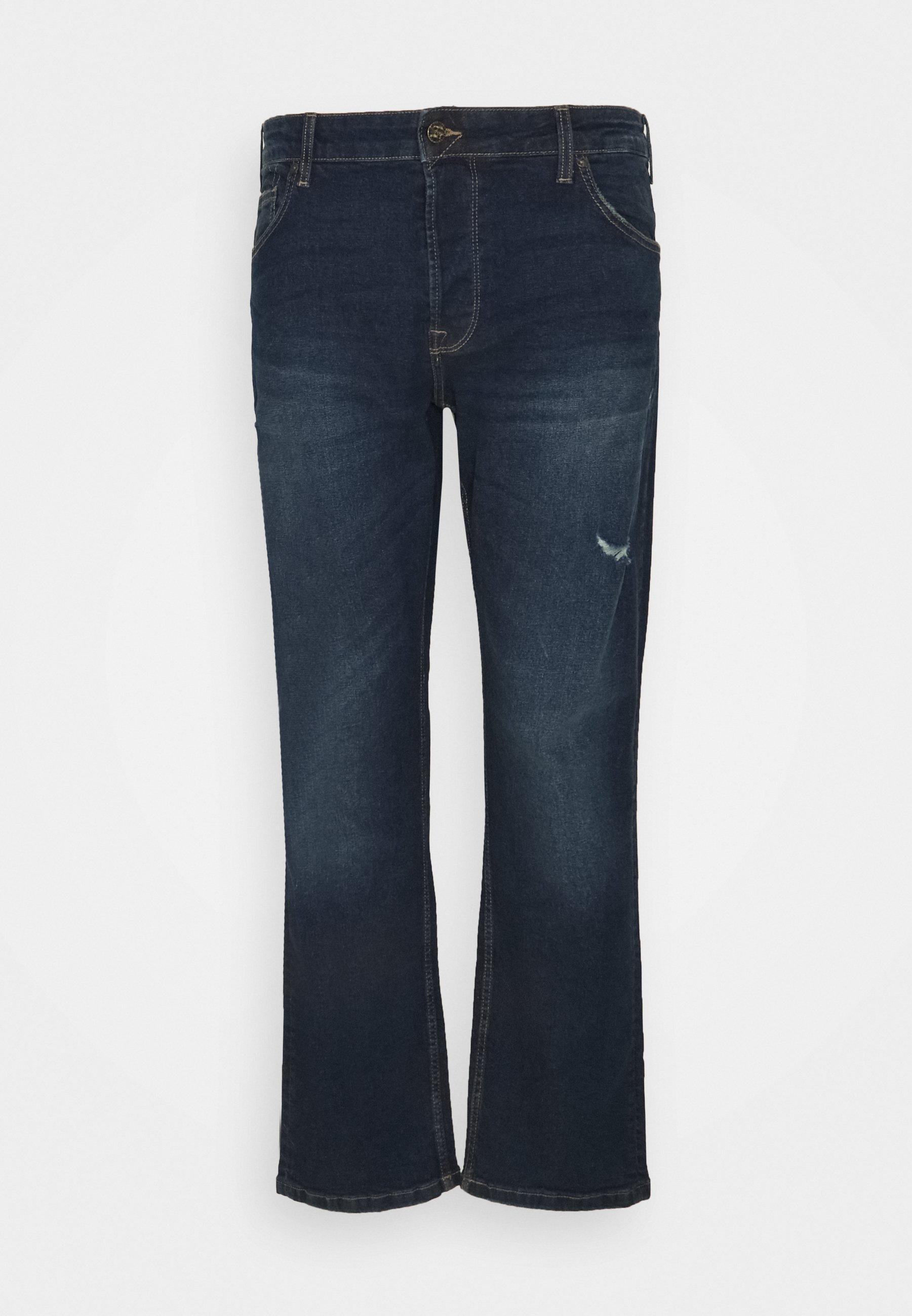 Men ONSLOOM LIFE SLIM - Straight leg jeans