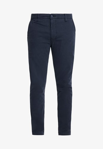 XX CHINO SLIM FIT II