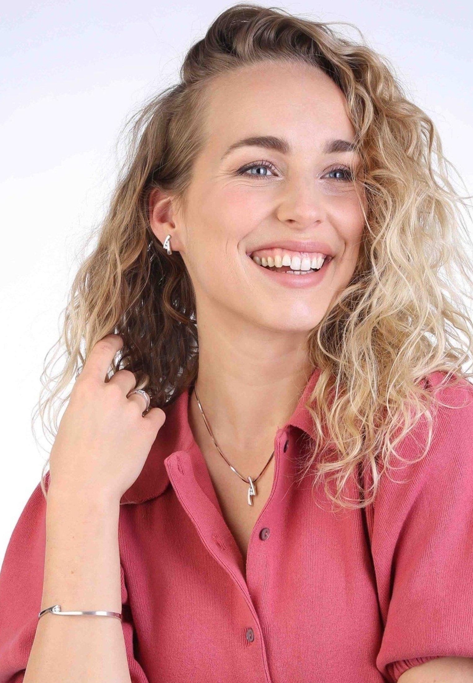 Damen SET - Ohrringe