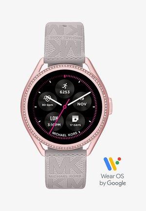 Smartwatch - grey