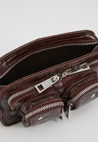 Núnoo - HELENA - Handbag - brown - 4